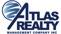 Atlas Realty Management logo
